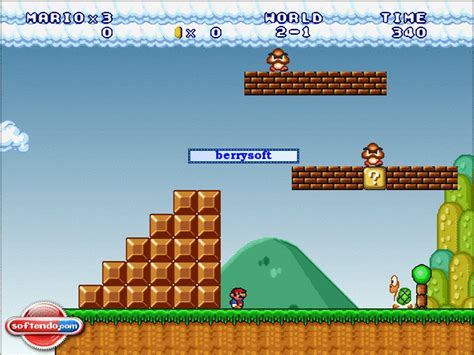super mario forever full version free download super mario forever pc game free download full version