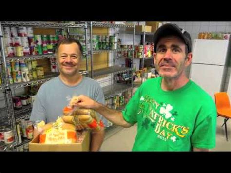 Food Pantry Baltimore by The Arc Baltimore S Food Pantry