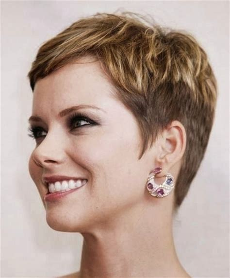 haircuts for women long hair that is spikey on top short spiky haircuts and hairstyles for women 2017 very