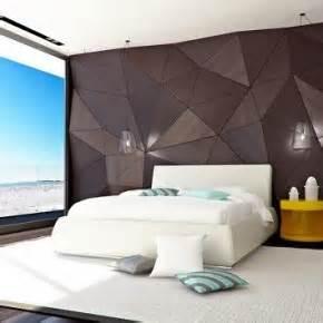 triangle bedroom design the 20 best bedroom design ideas of 2014 interior design