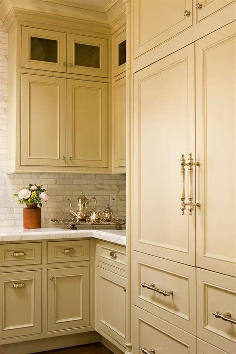 lower kitchen cabinets khaki kitchen cabinets quicua com
