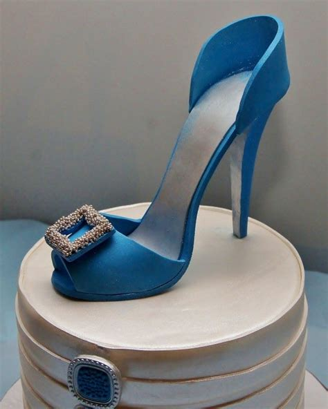 high heel shoe cakes pictures top 15 fabulous high heel cakes page 4 of 45