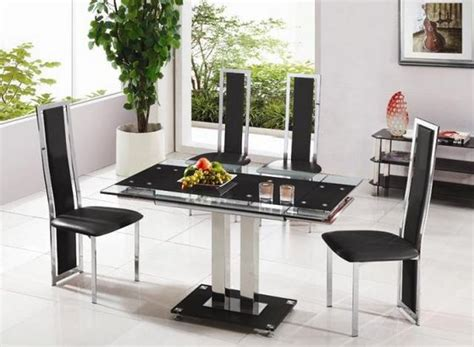 Modern Dining Table Sets Cheap Cheap Modern Dining Room Table Sets Myideasbedroom