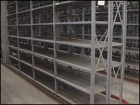 atlanta shelving wire shelving shop equipment