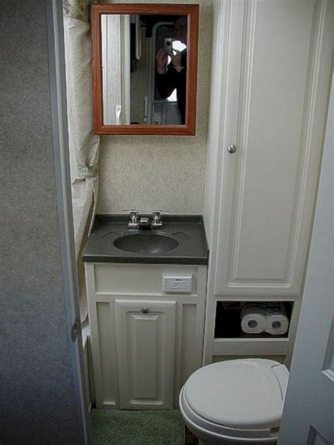 cer with bathroom small trailer with bathroom 28 images small cer