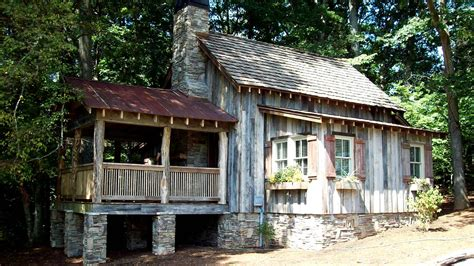 Rustic Cabin Rentals Nc by Asheville Nc City Guide To Asheville Carolina