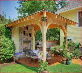 Covered Patio Ideas For Backyard Outdoor Small Patio Design Home Design Ideas