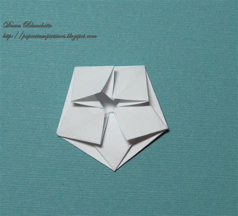 origami scissors origami scissors 28 images the of paper scissors i m