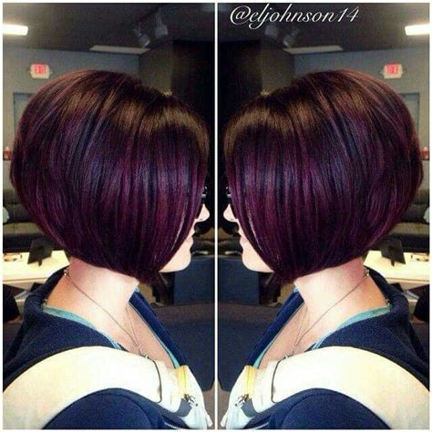 cheap haircuts johnson city tn 1000 images about bob hair on pinterest inverted bob