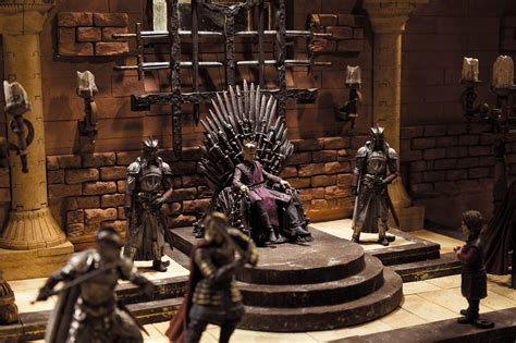 game of thrones desk accessories mcfarlane making construction sets based on game of