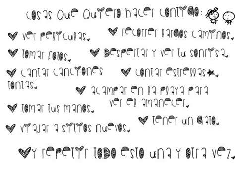imagenes con textos de amor tumblr sitios nuevos tumblr
