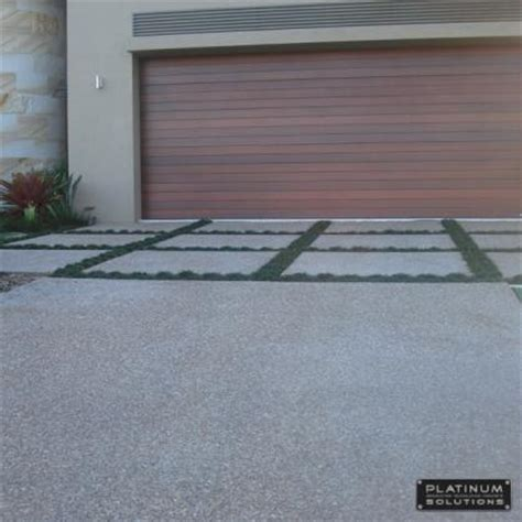 Patio Pavers Brisbane Paving Design Ideas Get Inspired By Photos Of Paving