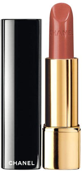 Chanel Lipstick Uae chanel luminous lipstick 174 angelique 3 5 g price review and