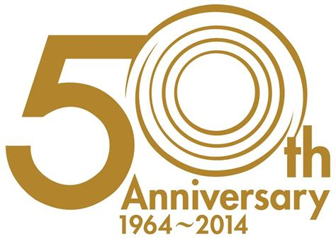 icom the communication experts celebrate their 50th
