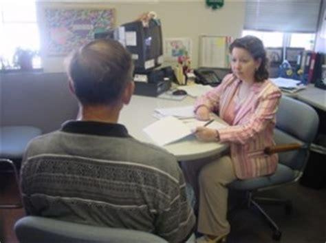 Probation Office Phone Number by Da Investigates Nassau County Probation Department