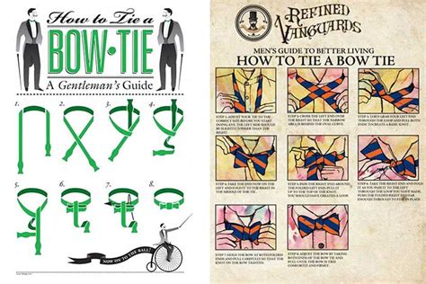 nudo pajarita 191 y d 243 nde queda la corbata michi o pajarita l 243 b 225 sico