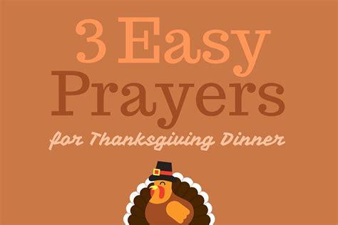 thanksgiving prayers for dinner table 3 easy prayers for thanksgiving dinner busted halo