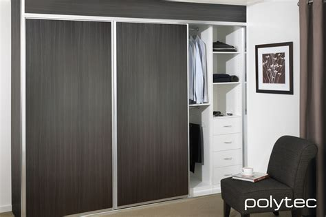 Wardrobe Door - custom wardrobes built in wardrobes walk in wardrobes