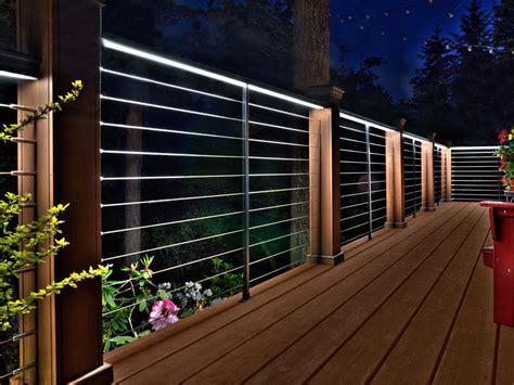 Outdoor Lights For Balcony Feeney Led Lighting Feeney Photo Gallery