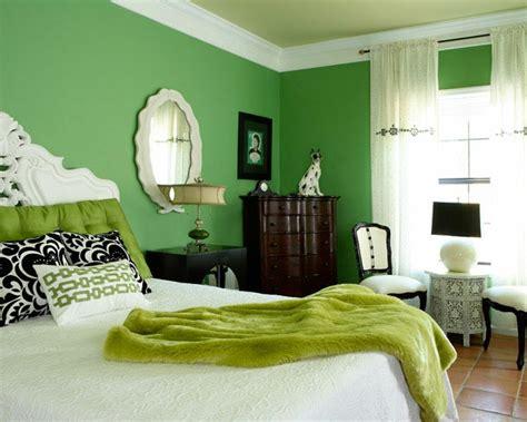 feng shui bettwäsche 1489 schlafzimmer farben muster