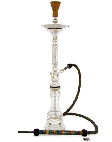 e shisha ab wann 17 best images about shisha on glasses search