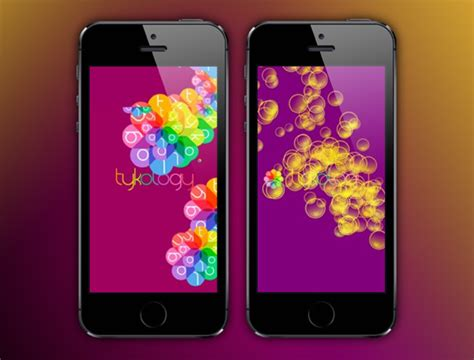 imagenes con movimiento iphone 7 como crear fondos de pantalla con movimiento animado