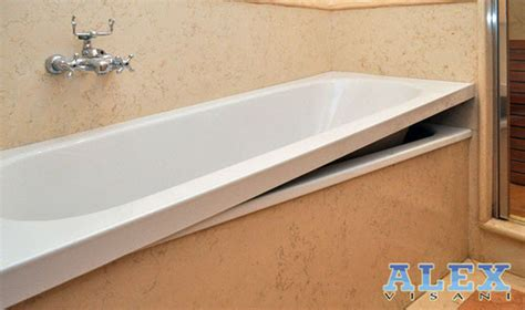 ricoprire vasca da bagno ricoprire vasca da bagno clicca per aprire limmagine