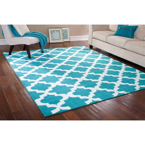 Contemporary Modern Rugs Modern Vs Ethnic Rugs Design Decoration Channel