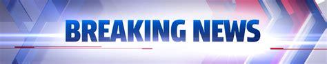 national news headlines latest breaking news breaking news india latest news in india india tv live