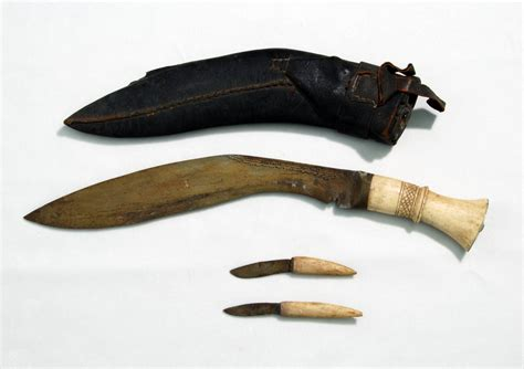 gurhka knife gurkha knife kukri lcdl scholar search