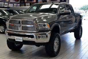 2013 Dodge Ram 2500 For Sale 7 Best Images About Lifted Trucks On Trucks