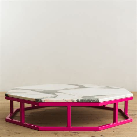 pink coffee table pink coffee table beautiful pink decoration