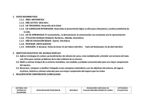 quienes estan obligados a presentar declaracion jurada 2015 quienes estan obligados a presentar ddjj informativa iva