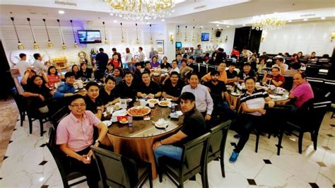 new year dinner singapore 2018 qpm qpm new year dinner 2018 1st march 2018