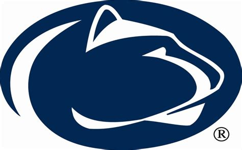 Psu Search Penn State Desktop Wallpaper Search Results United States News