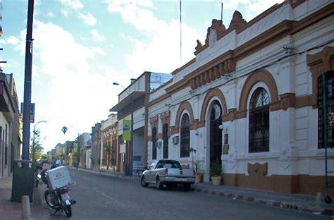 cerro largo department intendencia de cerro largo intendencia cerro largo el diario