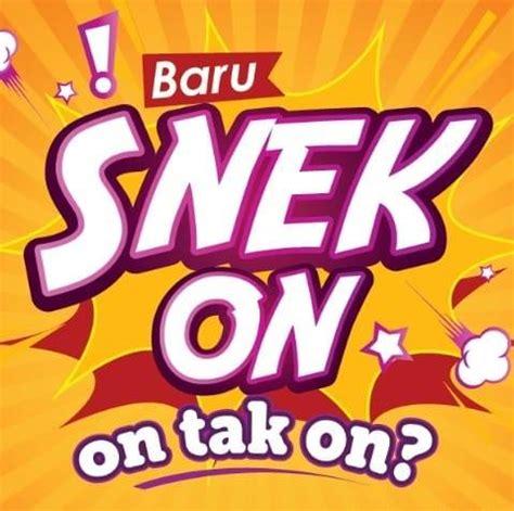 snekon home facebook