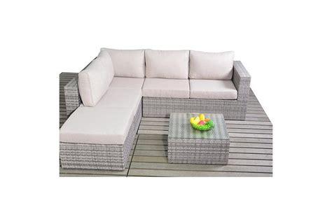 small rattan corner sofa small rustic rattan corner sofa homegenies