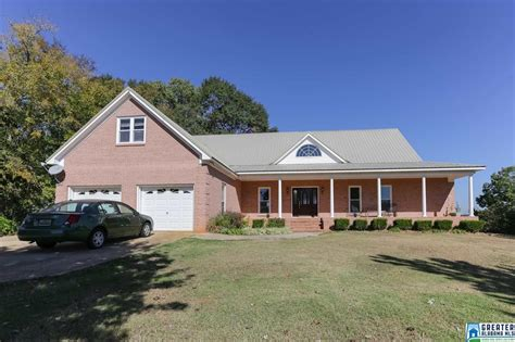 alabama logan martin lake real estate birmingham real