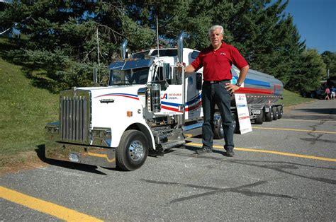 kenworth tractor trailers for sale bangshift com built miniature kenworth