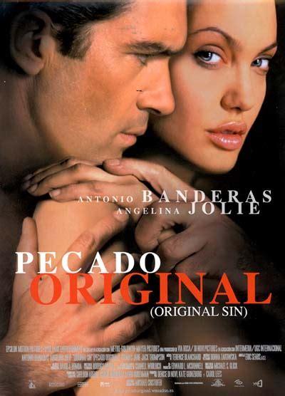 original sin film online assistir pecado original dublado online gr 225 tis
