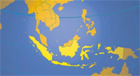 indonesia country profile nations  project