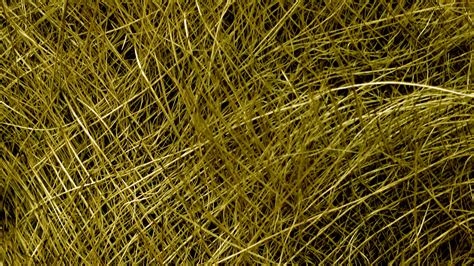 olive colored olive colored straw background free stock photo
