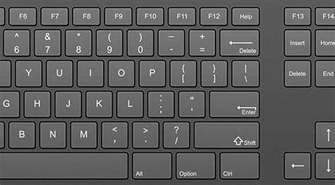 keyboard vector jokermartini