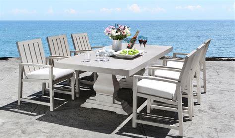 cabana coast patio furniture prices patio furniture for