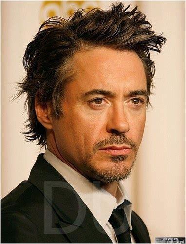 the vanguard barber celebrity mens hair styles robert downey the vanguard barber celebrity men s hair styles robert