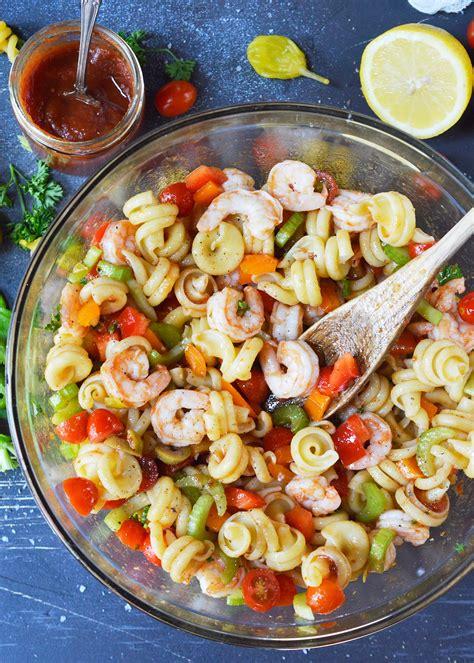 cold pasta salad cold pasta salad mayonnaise
