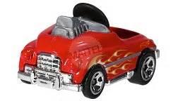 Wheels Thunt Reg Surf Crate 01 cfk28