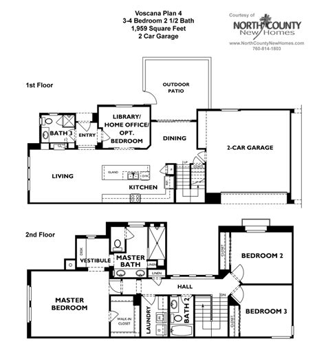 how to design home layout unique shea homes floor plans new home plans design