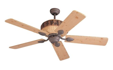 log cabin ceiling fans indoor only rustic log home ceiling fan ceiling fan sale